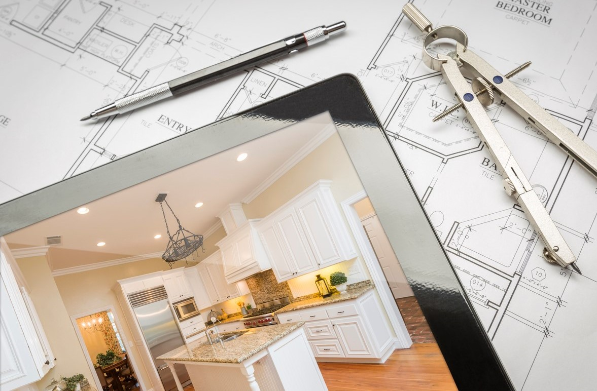 Remodeling to Increase Home's Value